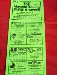 Auction_SuperShopper