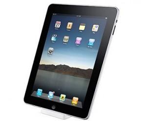 Auction_iPad
