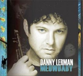 DannyLerman