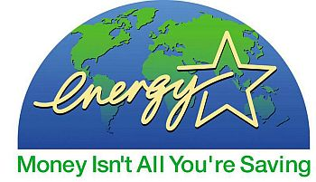 EnergyStar_logo
