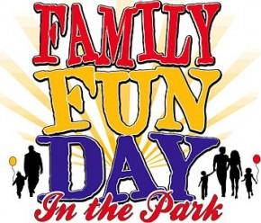 FamilyFunDay-logo