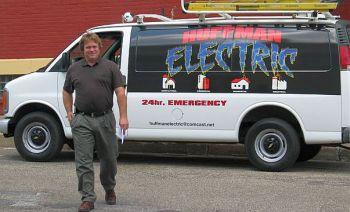 Hoffman Electric