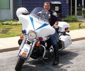 ISP Motorcycle2011 Jonathon Hart