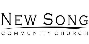 New Song Community Church