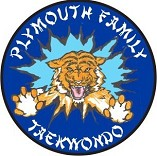 PlymouthFamilyTaekwondo_Logo