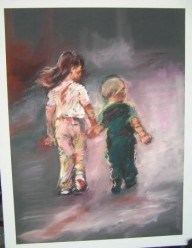 SJRMC_picture-kids holding hands