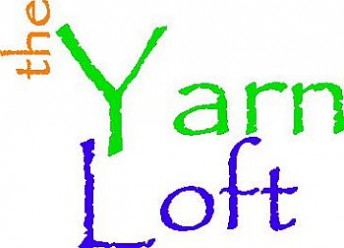 The Yarn Loft