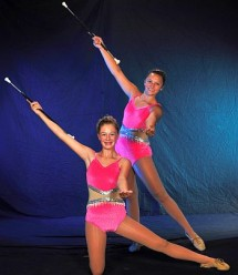 Twirling_pairs (2)