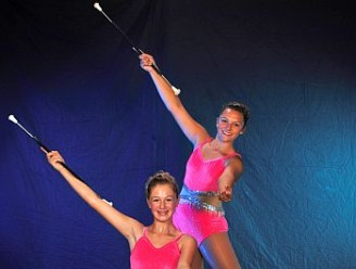 Twirling_pairs_small