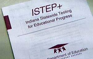 istep-test-cover
