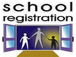school_registration1