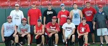 Alumni_baseball_team