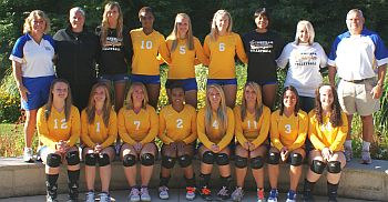 Ancilla_Volleyball_2011-2012