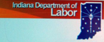 IN Dept. Labor