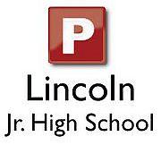 LJH_Logo_P