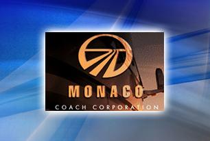 MonacoCoach