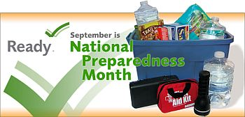 National_preparedness_month_Sept