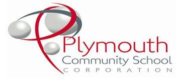 PLymouth Community Scools_logo