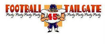 football_tailgate