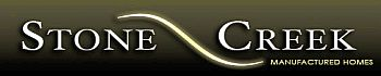 stonecreek_logo