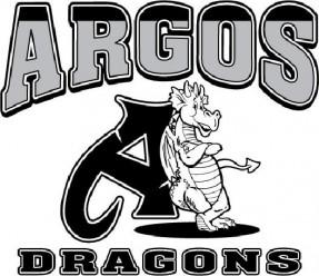 ArgosDragon2