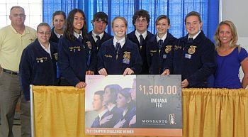 FFA2011_StateConvention