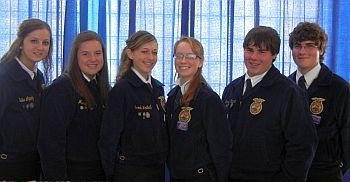 FFA2011_officer_team