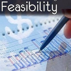 banking branch feasibility study business