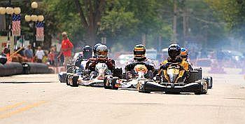Go-KartRacing_Martinsville-Grand-Prix_2