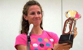 MorganUceny_trophy