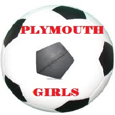 Plymouth Girls Soccer