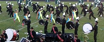 PrideInPlymouthMarchingBand_9-17-11_a