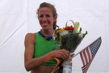 Uceny_USAChamps_1500m_Victory_2011_Jane_Monti