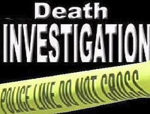 death_investigation_