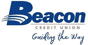 BeaconCredit