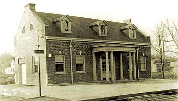 Bremen depot (2)