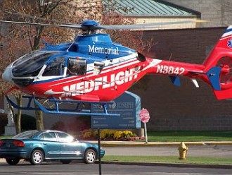 Three Injuried In 2 Vehicle Crash Wtca Fm 106 1 And Am