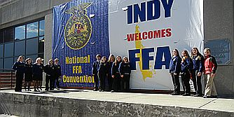 FFA_NationalConvention2011_1