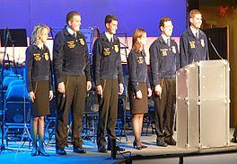 FFA_NationalConvention2011_2