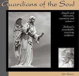 Guardians of the Soul