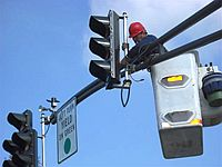 MichianaContracting_trafficSignal
