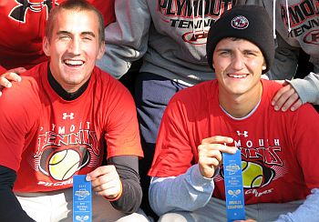 PHS_Tennis_Celebration Ribbons