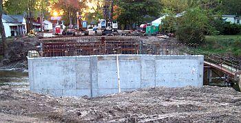 PierceStreetBridg_Construction_2