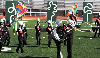 PrideInPlymouthMarchingBand_9-30-11-1