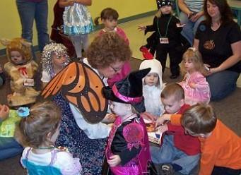 ToddlerTime_Halloween