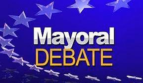 mayoral-debate-web-2011