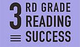readinglogo