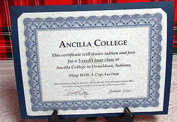 Auction2011_Ancilla