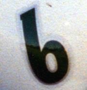 Bremen Logo 2