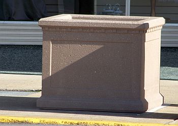 Downtown_Planters_3